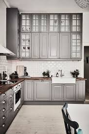 Light Gray Kitchen Walls Kitchen Light Gray Kitchen Cabinets With Remarkable Light Gray