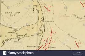 Tide Chart Stock Photos Tide Chart Stock Images Alamy