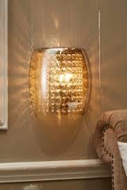 next wall lighting. Bella Wall Light Next Wall Lighting G
