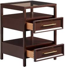 archetype furniture. Stanley Furniture Archetype Telephone Table 704-43-81