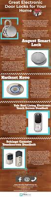 Best 25+ Door alarms ideas on Pinterest | Window locks, Window ...