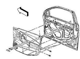 c corvette starter wiring diagram wiring diagram power driver seat wiring diagram needed corvetteforum description 2003 c5 corvette