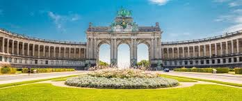 In belgien leben im norden die flamen und im süden die wallonen. 12 Top Sehenswurdigkeiten In Belgien 2021 Mit Karte