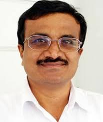 Mr Pradeep Kumar Kalkura - Mangalorean Star - Mangalorean.com