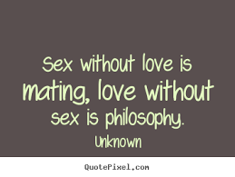 Sex Quotes Images, Pictures for Whatsapp, Facebook and Tumblr