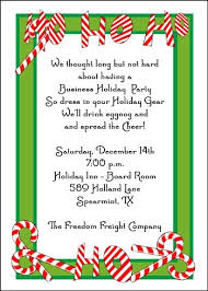 Christmas Candy Cane Invitations Candy Cane Land