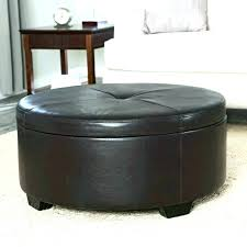leather storage ottoman with tray top leather ottoman with trays leather storage ottoman with trays leather leather storage ottoman with tray