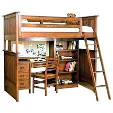 bed lofting kits dorm loft bed bunk bed kits target bunk beds loft beds kits medium size of dorm loft kits twin dorm loft bed kit dorm bed lofting kits dorm