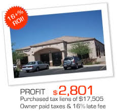 tax lien investing buy tax liens learn how to buy tax liens at tax lien sales