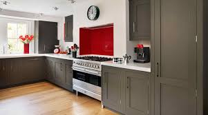unique-taupe-kitchen-cabinets-taste-yeo-lab