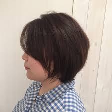 くせ毛にボブはngクセ毛の人が絶対にやってはいけないヘアスタイル