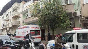 Yaşlı adam evde ölü bulundu - Nazilli Haberleri | Nazilli Adalet Gazetesi |  Nazilli'nin güncel son dakika haberleri