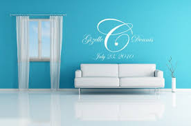 Small Picture Wall Vinyl Designs Gallery Information About Home Interior And