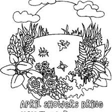 Small Picture Awesome World Map Coloring Page Download Print Online Coloring