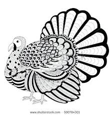 Thanksgiving Coloring Pages For Adults Thanksgiving Coloring Pages