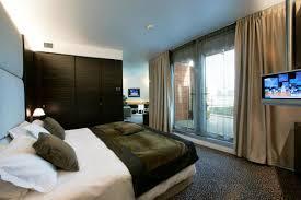 Hotel Sanj Antony Palace Hotel Marcon Italy Bookingcom