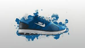 nike shoes logo pictures. download wallpaper 1920x1080 nike, shoes, sneakers, blue, sports . nike shoes logo pictures