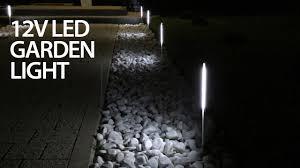 led garden light that doesnt 12v diy you outdoor bulbs maxresdefault full size