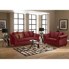 Furniture & Sofa Dfw Furniture Stores