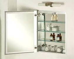recessed bathroom medicine cabinets. Bathroom Medicine Cabinets Recessed Bathrooms Design In Wall  Cabinet Mirrored I