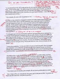 expressions in english essay article pt3