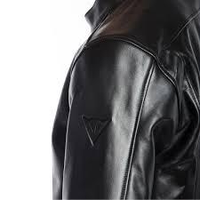 dainese nera72 leather jacket 4