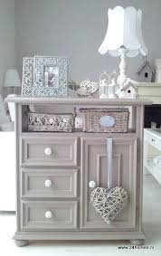 shabby chic furniture colors. Shabby Chic Furniture Colors Adorable White With Additional Home Design Planning A