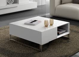 estenso coffee table with storage