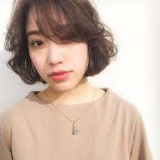 小西涼さんのインスタグラム写真 小西涼instagram今日お疲れ様で