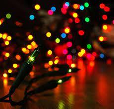 Aesthetic Photography Tumblr Christmas ...