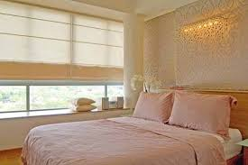 Small Space Bedroom Interior Design Wallpaper In Small Bedroom