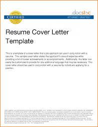 Fine Mining Resume Cover Letter Samples Gallery Entry Level Resume