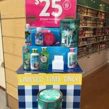 bath and body works near times square bath body works cosmetics beauty supply 4200 portsmouth blvd
