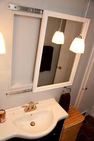 bathroom mirror with lights built in. full size of bathroom cabinets:medicine cabinet with lights built in vanity light bulbs 3 mirror