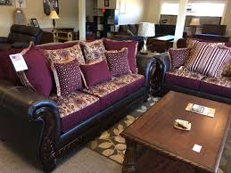 Tehachapi Furniture Good quality furniture at reasonable prices