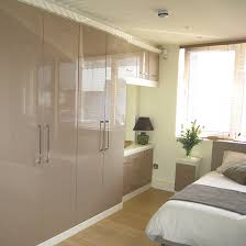 fitted bedrooms. Rhino Fitted Bedrooms