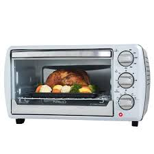 6 slice convection countertop oven oster 6 slice convection countertop oven tssttvcg04 brushed stainless steel oster 6 slice convection toaster oven
