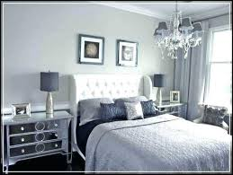 romantic blue master bedroom ideas. Romantic Colors For Bedroom Charming Color With Blue Master Ideas .