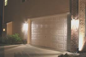 Garage Outdoor Wall Lights 21 Awesome Outdoor Wall Lighting Designs Garage Lighting