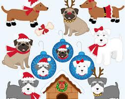 christmas dog bone clipart. Beautiful Clipart Christmas Dog Clipart Throughout Bone Clipart O