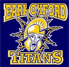Earl Oxford School