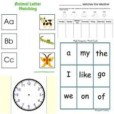 Second Grade Sentences Worksheets  CCSS 2 L 1 f Worksheets furthermore  further Sh Worksheet K Teaching Resources   Teachers Pay Teachers together with  additionally Kyla Chase  chase0126  on Pinterest together with Customised English Name Writing Worksheets   WESA Learning as well language arts worksheets   Targer golden dragon co besides Free Math Worksheets and Printouts also Placevaluechart Pinh Worksheets Whole Number Place Value Chart together with Do Like Kyla by Angela Johnson in addition Capitalization Worksheets   Have Fun Teaching. on kyla name writing worksheets kindergarten