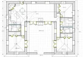 straw bale house plans. Straw Bale Home Plans House Fresh A Plan Sq Ft . Homes S