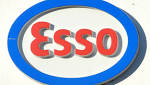 Five areas of Spelthorne the Esso pipeline could impact on