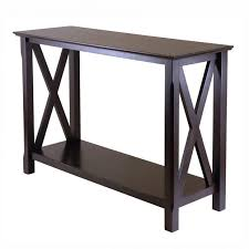 coffee tables narrow hall stand tiny entryway table entry table inches deep silver hall table