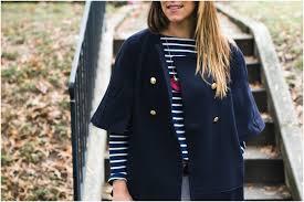 dr james cape winter coat alternatives preppy winter outfit ideas winter white 0865
