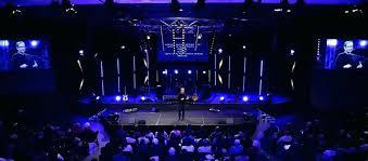 church lighting design ideas. Church Lighting Ideas Stage Design Affordable