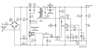 similiar whelen flasher wiring diagram keywords light wiring diagram 500 whelen led wiring diagram whelen 9m wiring