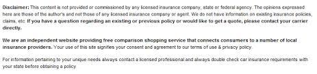 Safe Auto Insurance Quote Beauteous Safe Auto Insurance Quote QUOTES OF THE DAY
