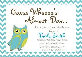 Office Baby Shower Invite Office Baby Shower Invitation Wording You Get Ideas From